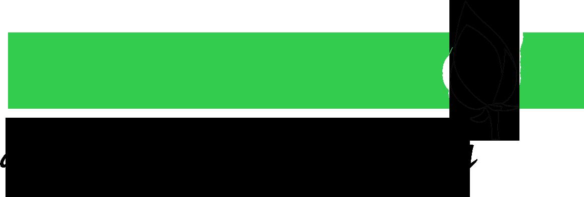 idk-klein